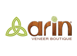Arin Wood Products PVT. LTD
