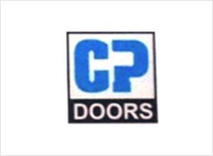 C.P. Doors & Wood Craft