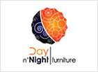 Day And Night Furniture Private Limited
