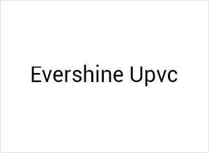 Evershine Upvc
