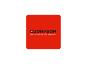 H & R Johnson (India), (Unit Of Prism Cement Limited)