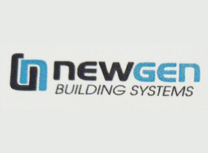 NewGen Building Systems