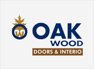 Oak Wood Doors & Interio