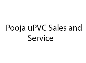 Pooja uPVC Sales and Service