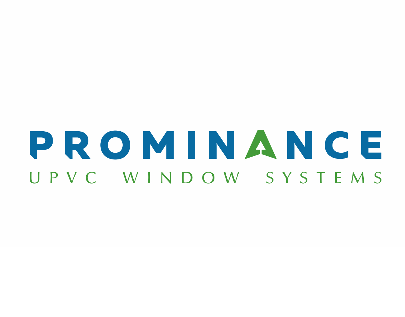 Prominance Window Systems