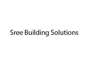 Sree Building Solutions