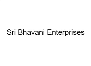 Sri Bhavani Enterprises