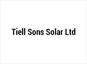 Tiell Sons Solar Ltd