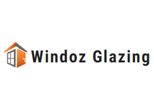 Windoz Glazing Pvt Ltd