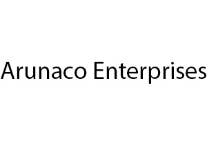 Arunaco Enterprises