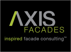 Axis Facade Consulting Private Limited logo