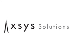 Axsys Solutions