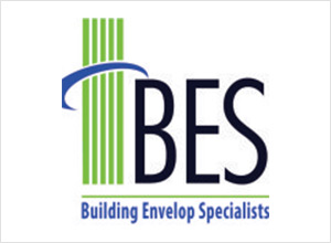 BES consultants Pvt Ltd