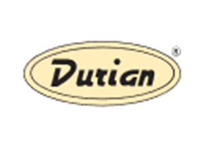 Durian Industries Ltd
