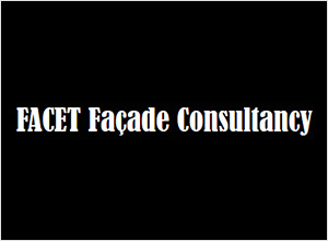 FACET Facade Consultancy Pvt Ltd
