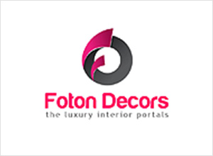 Foton Decors