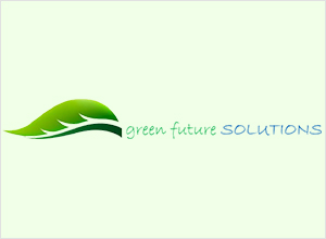 Green Future Solutions