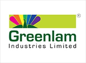 Greenlam Industries Ltd