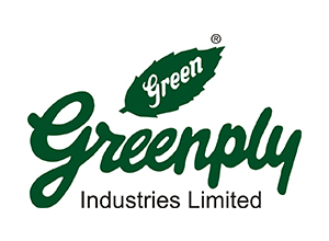 Greenply Industries Limited
