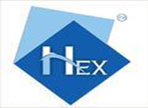 Hooghly Extrusions Ltd