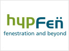 Hypfen Systems Pvt. Ltd.