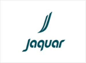 Jaquar and company pvt. Ltd.