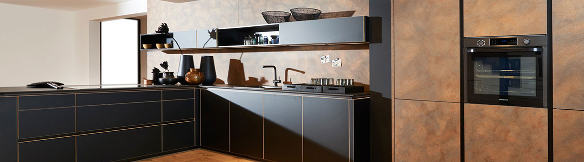 Nolte Kitchen India Nolte Kitchens Designs Reviews And Price List In India
