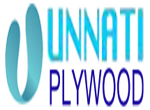 Unnati Plywood