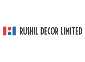 Rushil Decor LTD