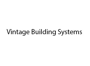 Vintage Building Systems