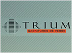 Trium Innovations Pvt. Ltd