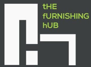 The Furnishing Hub