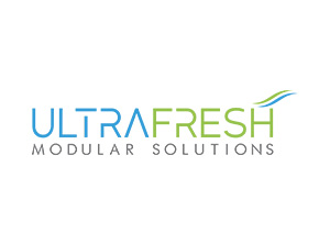 Ultra Fresh Modular Solutions Limited