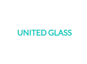 United Tuff Glass (P) Ltd