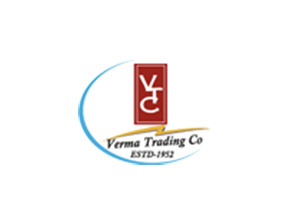 Verma Trading Co.